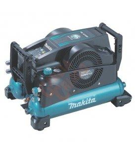 Compresor alta presión 2,176Cv 11lts 35bar Makita AC320H