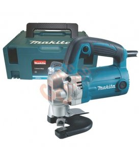 Cizalla 3,2mm Makita JS3201J