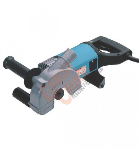Rozadora 1800W 150mm Makita SG150
