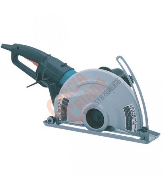 Cortador 305mm 2400W Makita 4112HS