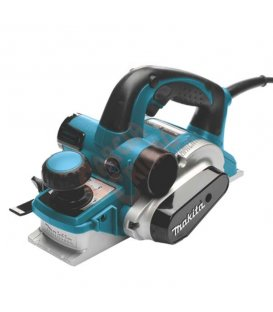 Cepillo 82mm 1050W Makita KP0810C