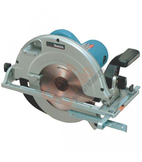 Sierra circular 235mm Makita 5903R