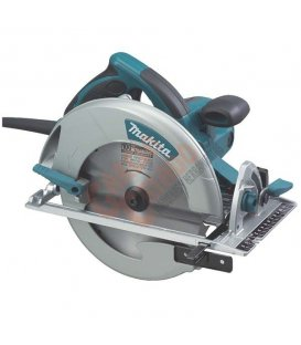 Sierra circular 210mm Makita 5008MG