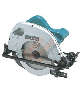 Sierra circular 190mm Makita 5704R
