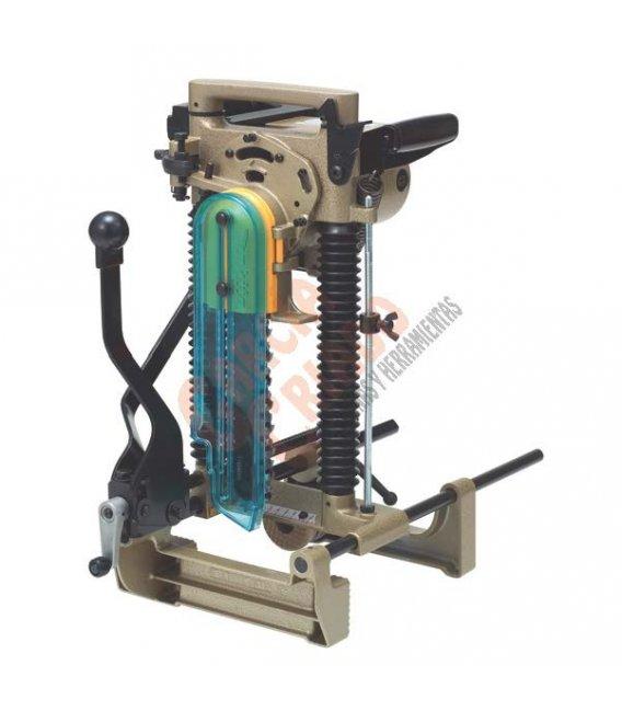 Escopleadora de cadena Makita 7104L
