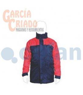 Parka 3 en 1 Modelo Aracena Cofan 11003015