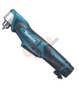 Taladro angular 10,8V Litio-ion Makita DA330DWE