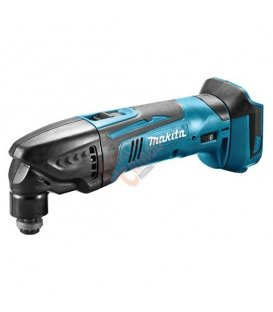 Multiherramienta 18V Litio-ion Makita BTM50Z