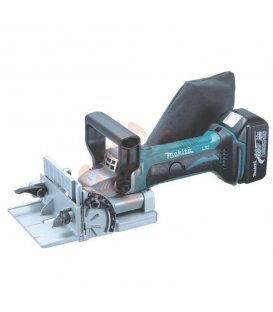 Engalletadora 100mm 18V Litio-ion Makita BPJ180RFE