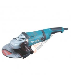 Amoladora 2600W 230mm Makita GA9040R