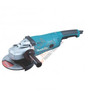 Amoladora 2200W 180mm Makita GA7020R