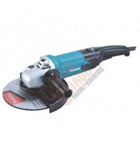 Amoladora 2000W 230mm Makita GA9012C