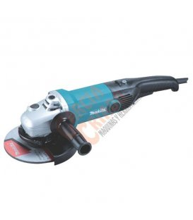 Amoladora 2000W 180mm Makita GA7012C