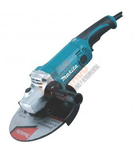 Amoladora 2000W 230mm Makita GA9050R
