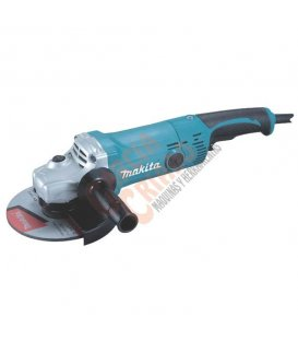 Amoladora 2000W 180mm Makita GA7050R