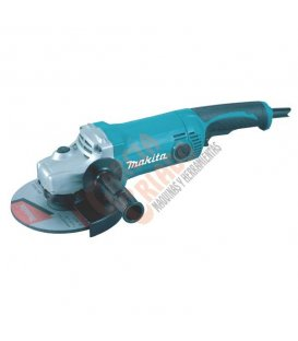 Amoladora 2000W 180mm Makita GA7050