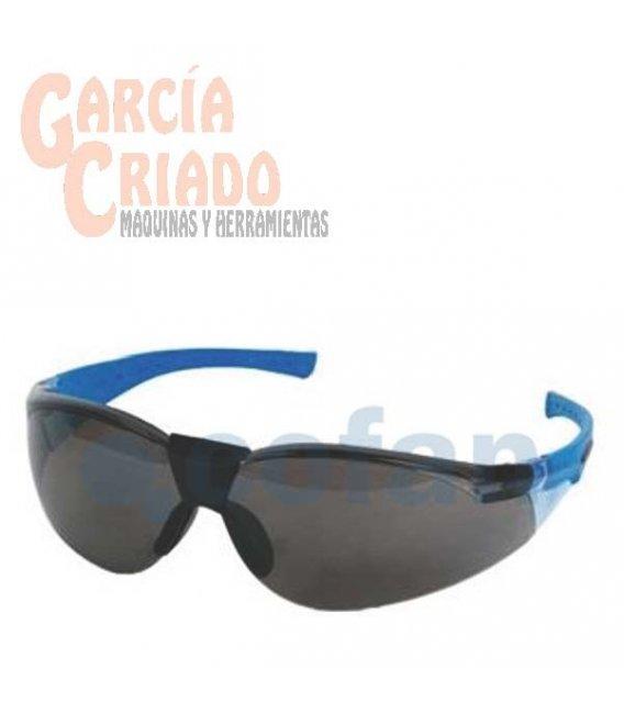Gafas protección Modelo Blue Elastic Cofan 11000322