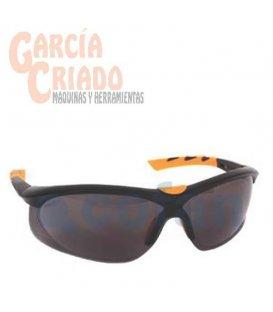 Gafas de protección Modelo Fusión EN 166F Cofan 11000323