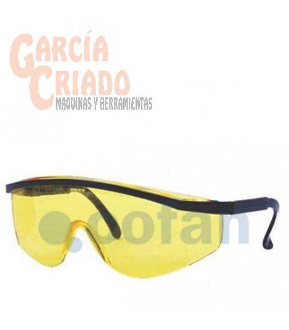 Gafas de protección Ultravioleta Cofan 11000323