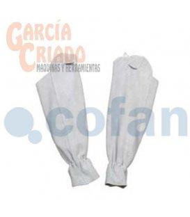 Manguitos para soldador Cofan 11000212