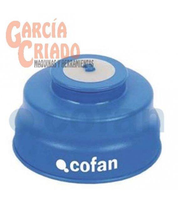 Filtros para máscara de silicona Cofan 11000028