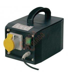 Transformador de aislamiento para PW5000CH Makita P67016