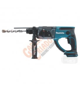 Martillo ligero 18V Litio-ion Makita DHR202Z