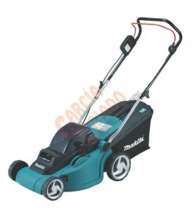Cortacésped 38 cm 18Vx2 (36v) Litio-ion Makita DLM380Z