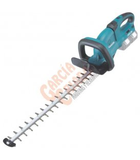Cortasetos 18Vx2 (36V) Litio-Ion Makita DUH651Z