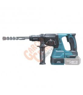 Martillo ligero 18V Litio-ion Makita DHR243Z