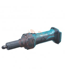 Amoladora recta 18V Litio-ion Makita DGD800Z