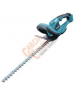 Cortasetos 18V Litio-ion Makita DUH523Z