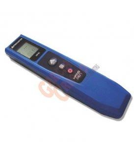 Medidor Laser 45m. Precaster HP45