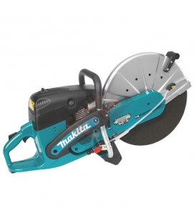 Cortador a gasolina 400mm Makita EK8100WS