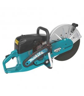 Cortador a gasolina 350mm Makita EK7301WS