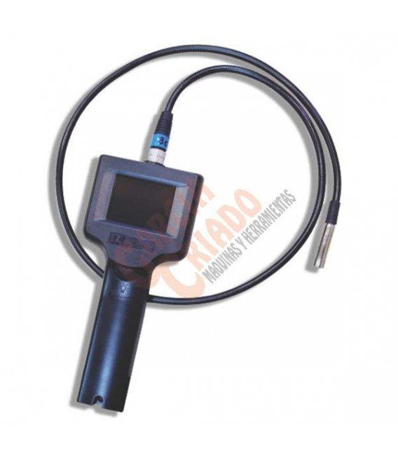 Endoscopio industrial T10