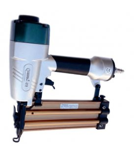 Clavadora clavo T y ST acero 2,2 mm EZ-Fasten TN64AC
