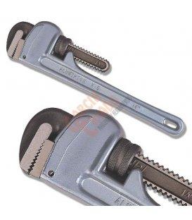 Llave Stilson Aluminio TC0436