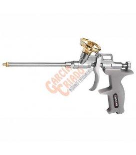 Werku WK 500430 Pistola espuma 160 mm Werku WK500430