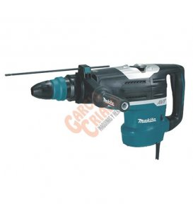 Martillo combinado 52mm AVT Makita HR5212C