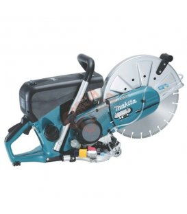 Cortador a gasolina 350mm Makita EK7651HX1