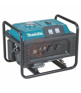 Generador 2800W 2.8kVA Makita EG2850A