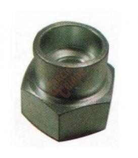 Adaptadores para cabezal de nylon T&G Large Makita 382224310