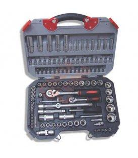 Juego de herramientas B5108MX