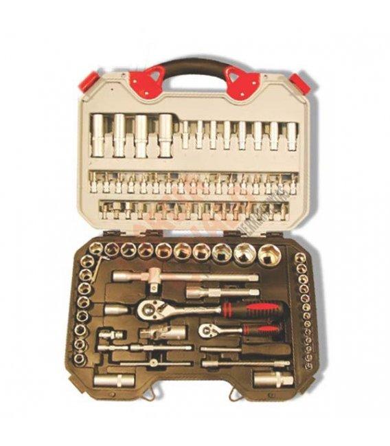Juego de herramientas B5094M