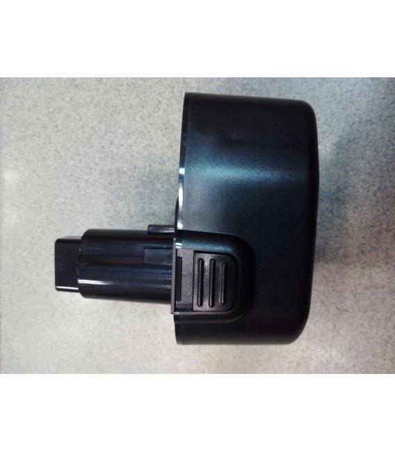 Batería NI-CD 14,4V 2.0Ah compatible Dewalt