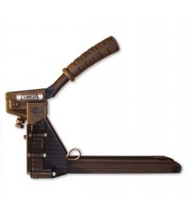 Grapadora manual carton Clavesa M3522