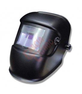 Pantalla soldar electrónica GL1000A