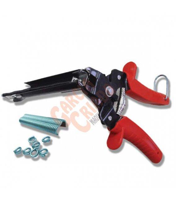 Grapadora manual GM2000
