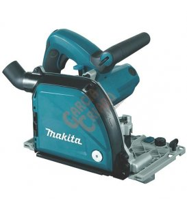 Fresadora de placas 118mm Makita CA5000XJ